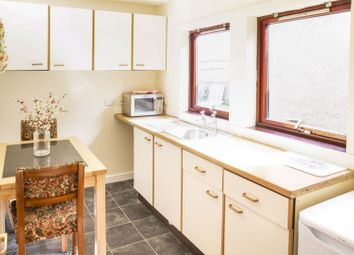 Thumbnail 2 bedroom terraced house for sale in Moss Street, Keith