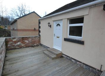Thumbnail 1 bed flat to rent in Stand Park, Sheffield Road, Chesterfield