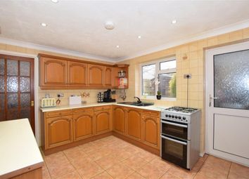 3 bed semi-detached house for sale in Beagles Wood Road, Pembury, Tunbridge Wells, Kent TN2
