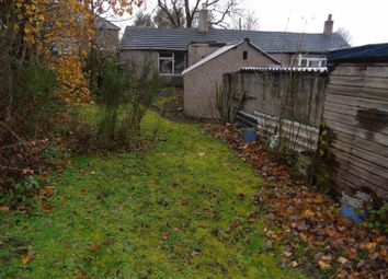 Thumbnail 1 bed cottage for sale in Bank Top, Crawcrook, Ryton