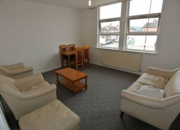Thumbnail 2 bed flat to rent in Dudden Hill Lane, Willesden