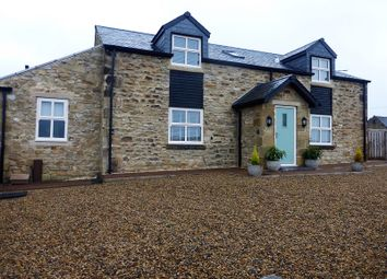 Thumbnail 4 bed detached house for sale in Templar Street, Blackhill