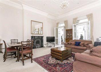 1 bed flat to rent in Hertford Street, Mayfair, London W1J