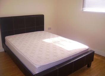 Thumbnail 1 bedroom flat to rent in 51, Richmond Rd, Roath, Cardiff, South Wales