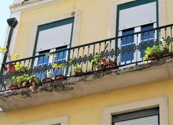 Thumbnail 2 bed property for sale in Liberdade, Lisbon, Portugal