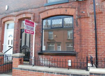 Thumbnail 2 bedroom terraced house to rent in Kendal Road, Bolton