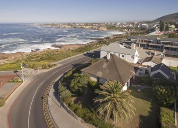 Thumbnail 5 bed property for sale in 71 Marine Drive, Westcliff, Hermanus, Western Cape, 7200