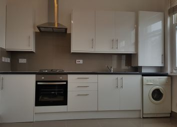 Thumbnail 1 bed property to rent in Lavender Hill, London