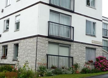 Thumbnail 1 bedroom flat for sale in Clappentail Lane, Lyme Regis