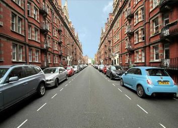 Thumbnail 3 bed flat to rent in Glentworth Street, Marylebone, London