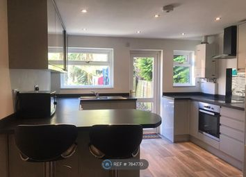 Thumbnail Room to rent in Dainty Street, Gloucester