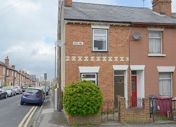 2 bed terraced house for sale in West Hill, Reading RG1