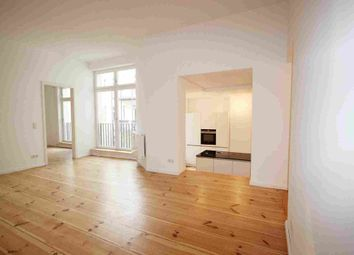 Thumbnail 2 bed property for sale in Kathe-Niederkirchnerstrasse 31, Berlin, Berlin, 10407, Germany
