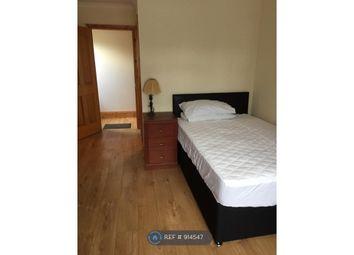 Room to rent in Mahlon Avenue, Ruislip HA4