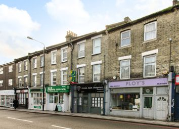 Thumbnail 1 bed flat for sale in Trinity Road, Tooting Bec