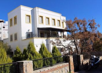 Thumbnail 2 bed town house for sale in Gumbet, Bodrum, Aegean, Turkey