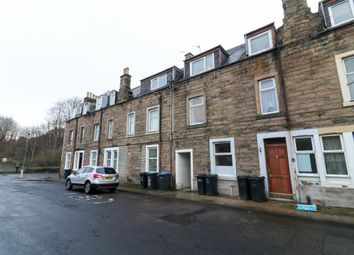 Thumbnail Studio to rent in Trinity Street, Hawick