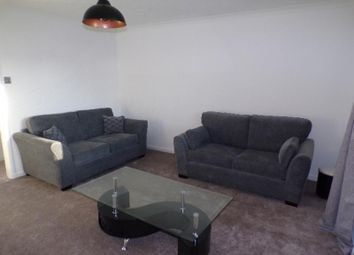 Thumbnail 2 bed flat to rent in Berrywell Gardens, Top Floor Left