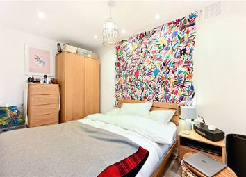 Campbell Close, Streatham, London SW16. 1 bed flat for sale