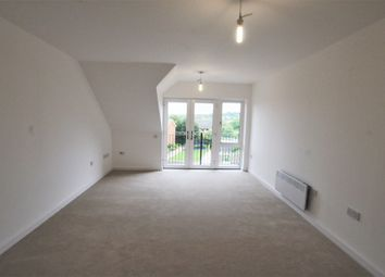 Thumbnail 2 bedroom flat to rent in Goodes Court, Royston