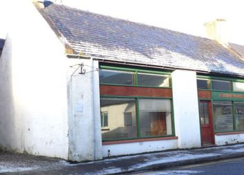 Thumbnail 3 bed property for sale in 5 Hill Street, Macdonald Court, Dingwall