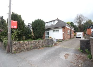 Thumbnail 2 bed detached house for sale in Southport Road, Chorley
