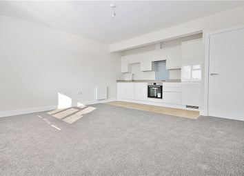 Thumbnail 1 bed flat to rent in Staines Road West, Sunbury-On-Thames, Surrey