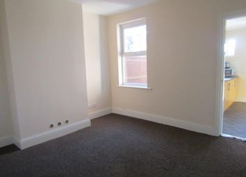 2 bed end terrace house to rent in Peveril Road, Southampton SO19