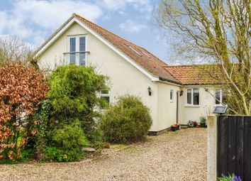 4 bed property for sale in Hardwick Road, Harleston IP20