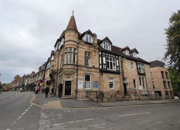 Thumbnail 2 bed flat for sale in 77 Dale Road, Matlock