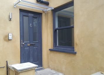 Thumbnail 2 bed detached house to rent in Evering Road, London