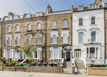 Thumbnail 1 bedroom flat for sale in Fortess Road, London
