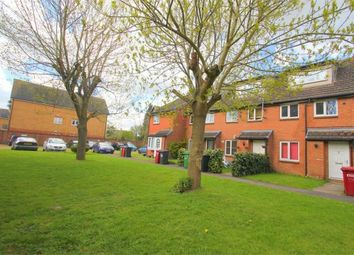 Thumbnail 1 bed maisonette to rent in Mead Avenue, Langley, Berkshire