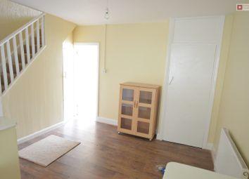 Thumbnail 3 bed terraced house to rent in Dagenham, Barking And Dagenham, Dagenham