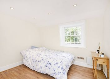 Thumbnail 1 bed flat for sale in Dalston Lane, Hackney