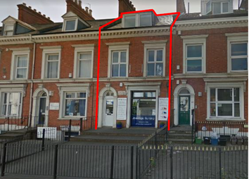 Thumbnail Office for sale in York Road, Northampton