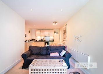 Thumbnail 1 bed flat for sale in Cutlass Court, 34 Granville Street, Birmingham