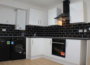Thumbnail 3 bed flat to rent in Church Lane, Banbury