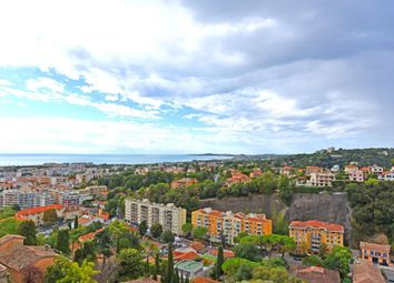 Thumbnail 3 bed property for sale in Cagnes-Sur-Mer, Provence-Alpes-Cote D'azur, 06800, France