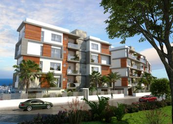 Thumbnail Block of flats for sale in Columbia, Limassol, Cyprus