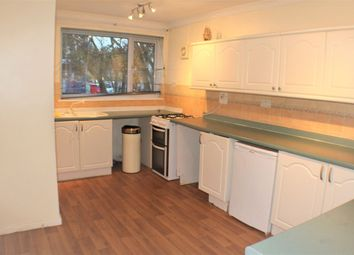 Thumbnail 4 bedroom semi-detached house to rent in Villas Road, London