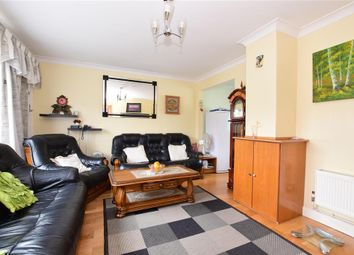 3 bed semi-detached house for sale in Burrow Road, Chigwell, Essex IG7