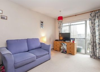 Thumbnail 1 bedroom flat for sale in Chetwynd Heights, Chetwynd Road, London