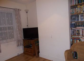 Thumbnail 2 bed maisonette to rent in Norfolk Road, Colliers Wood, London