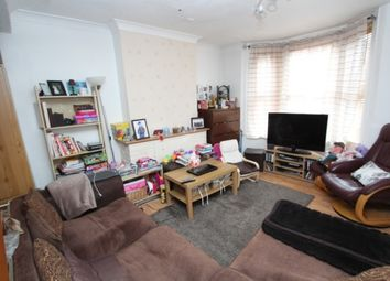 Thumbnail 3 bedroom property to rent in Howley Road, Croydon