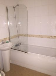 Thumbnail 1 bed flat to rent in Harehills Lane, Leeds