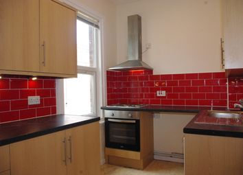Thumbnail 1 bed flat to rent in Blackburn Road, Astley Bridge Bolton
