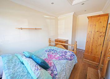 Room to rent in Devon Way, Hillingdon UB10