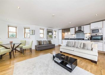 Property for sale in station parade balham high road london sw12 thumbnail 2 bed flat for sale in boundaries road balham malvernweather Image collections