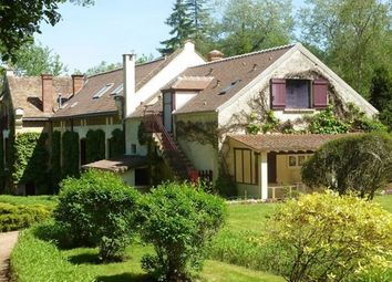 Thumbnail 5 bed property for sale in 78000, Versailles 15 Minutes, Fr